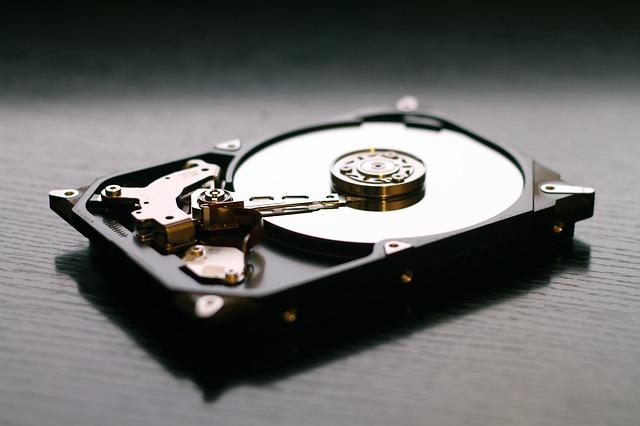 hard disk da 1 tb